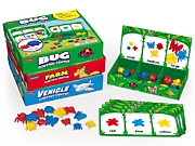 Lakeshore Sorting Centers - Complete Set