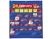 Classroom Calendar...