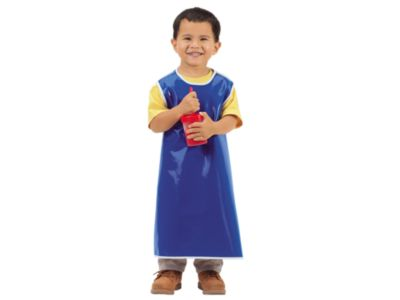 Image result for paint smocks