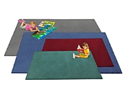 Wonderful Best Buy Rectangular Classroom Carpets