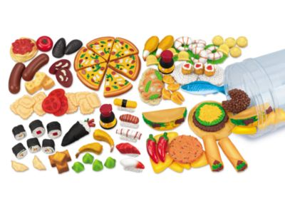 multicultural food in australia Let's take a look at a brief history of pizza and how it got to australia: from the classic pizzas to the modern, multicultural variations of the dish.