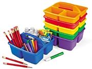 Classroom Supply...