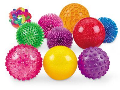 Image result for balls