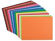 Construction Paper -...