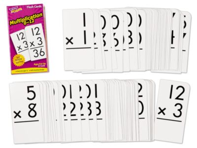 Multiplication Worksheets : multiplication worksheets without ...
