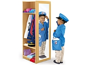 products pretend play and dress up.jsp