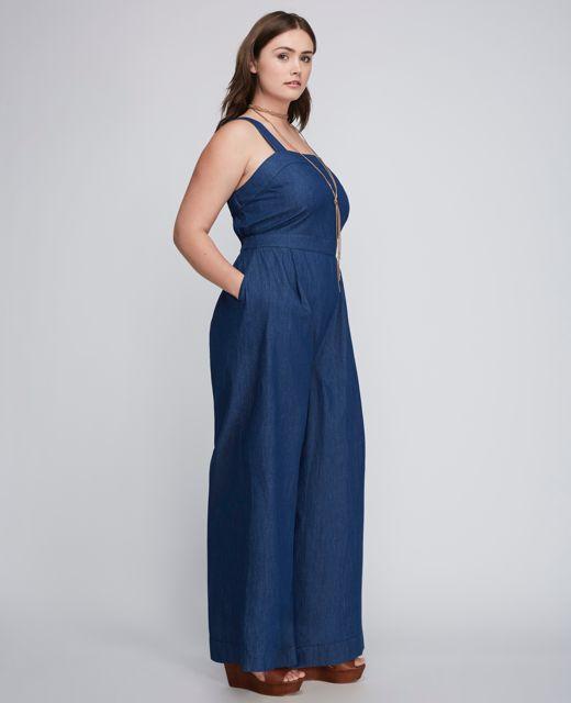 dress image 6
