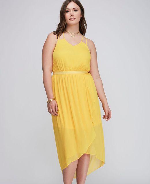dress image 5