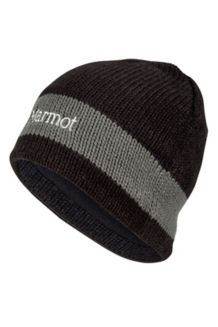 Drew Hat, Black, medium