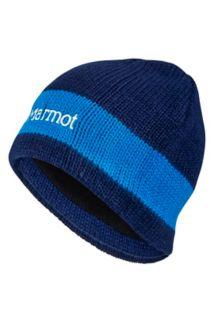 Drew Hat, Arctic Navy, medium