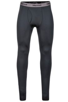 Morph Tight, Black, medium