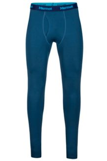 Harrier Tight, Denim, medium