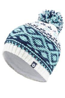 Wm's Tashina Hat, Arctic Navy, medium