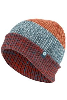 Derek Beanie, Fox, medium