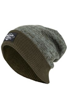 JT Cap, Forest Night, medium