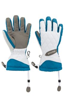 Wm's Moraine Glove, Late Night, medium