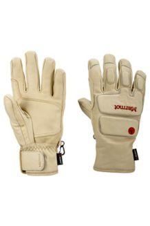 Grand Traverse Glove, Tan, medium