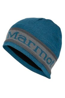 Spike Hat, Moon River, medium