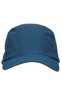 Simpson Hiking Cap, Vintage Navy, medium