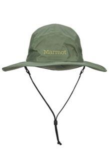 PreCip Safari Hat, Crocodile, medium