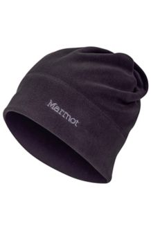 Flashpoint Beanie, Black, medium