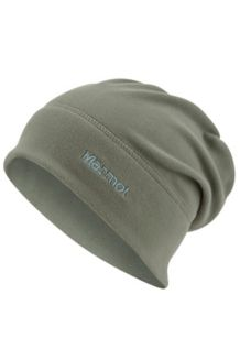 Flashpoint Beanie, Beetle Green, medium