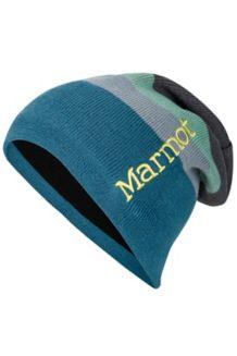 Ryan Hat, Moon River, medium