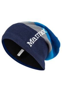 Ryan Hat, Arctic Navy, medium