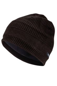 City Lights Beanie, Black, medium