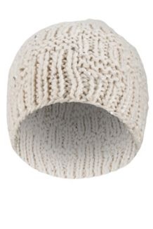 Wm's Sparkler Hat, Turtledove, medium