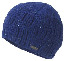 Wm's Sparkler Hat, Gemstone, medium