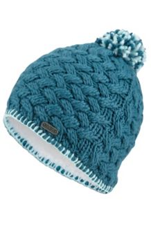 Wm's Denise Hat, Late Night, medium