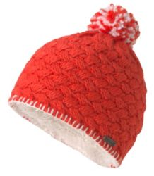 Wm's Denise Hat, Coral Sunset, medium