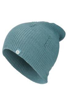 Wm's Madaleine Hat, Sanded Sea, medium