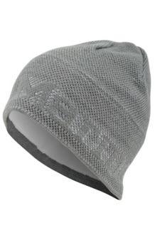 Wm's Summit Hat, Cinder, medium