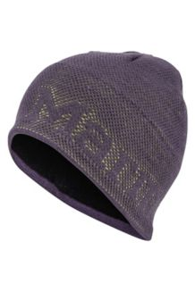 Wm's Summit Hat, Nightshade, medium