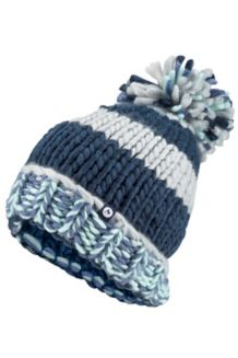 Wm's CC Girl Hat, Arctic Navy, medium
