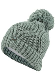 Wm's Monica Hat, Sea Fog, medium