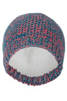 Wm's Kelly Hat, Sanded Sea, medium