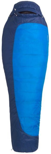 Trestles 15 Long, Cobalt Blue/Deep Blue, medium