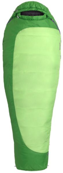 Wm's Trestles 30, Abstract Green/Dark Grass, medium