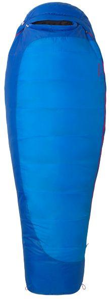 Wm's Trestles 15, Ceylon Blue/Lapis, medium