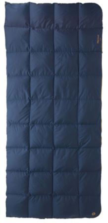 Yurt, Navy/Chestnut, medium