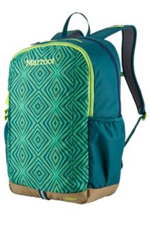 Wm's Cambria, Deep Teal/Jewel Green, medium