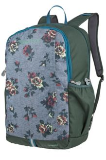 Wm's Cambria, Emma/Dark Spruce, medium