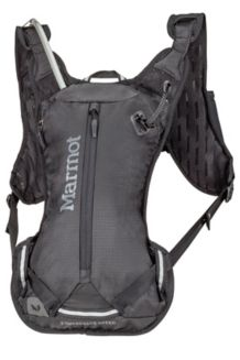 Kompressor Speed, Black, medium