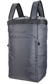 Urban Hauler Large, Cinder/Slate Grey, medium