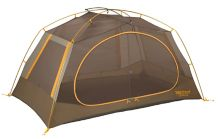 Colfax 2P, Golden Copper/Dark Olive, medium