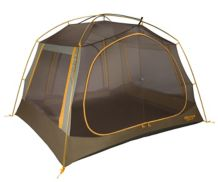 Colfax 4P, Golden Copper/Dark Olive, medium