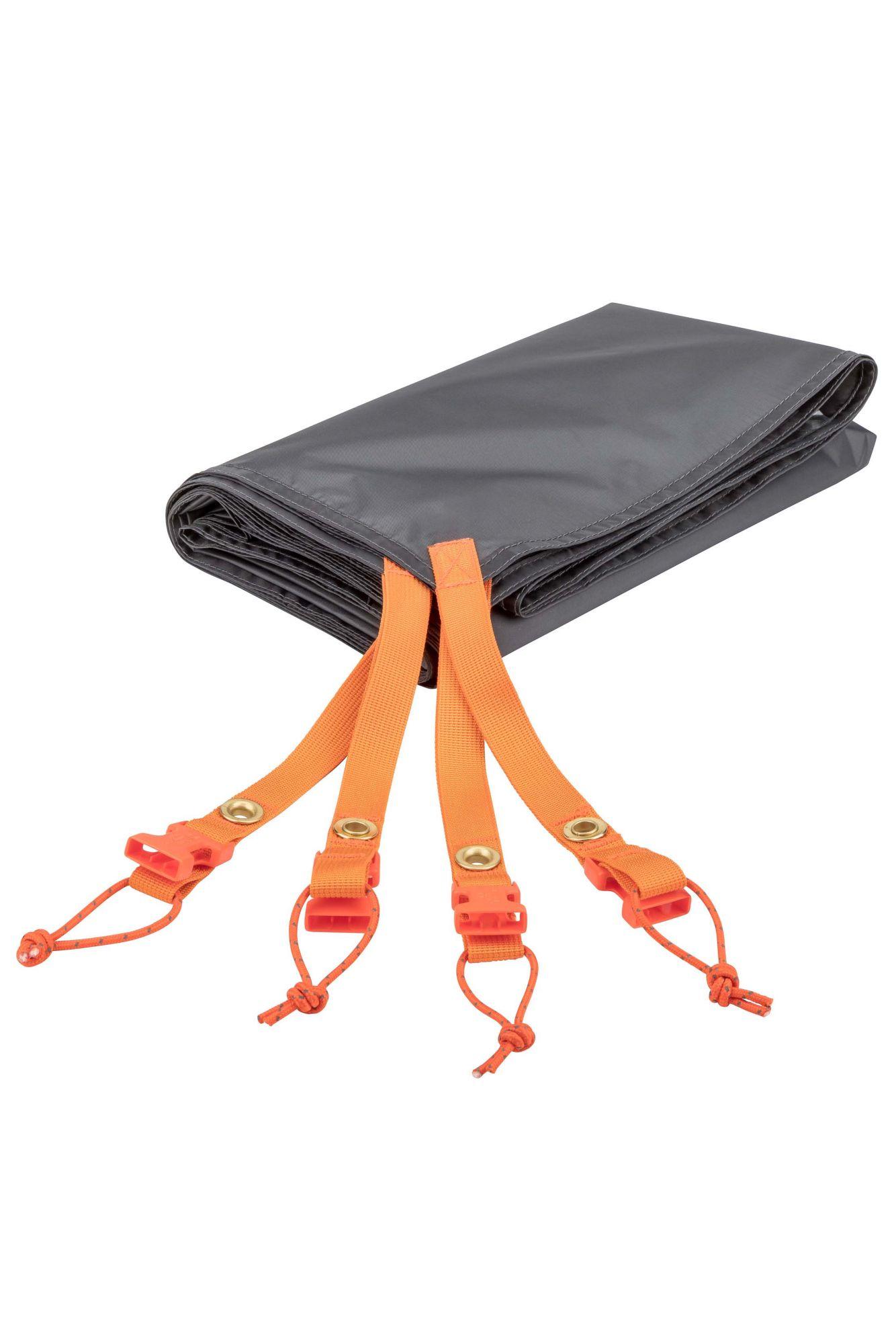 Limelight 2P Footprint Slate Grey medium  sc 1 st  Marmot & 2 Person Tents / Tents / Equipment | Marmot.com
